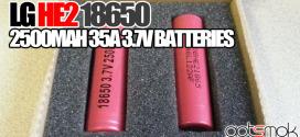 lg-he2-18650-batteries-gotsmok