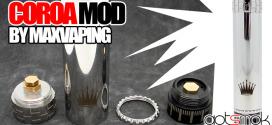 maxvaping-coroa-mod-gotsmok