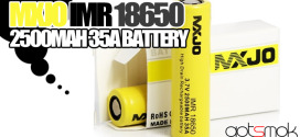 mxjo-imr-18650-battery-gotsmok