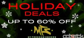 myfreedomsmokes-christmas-sale-gotsmok