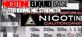 nicotine-e-liquid-base-gotsmok
