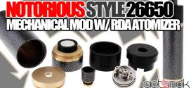 notorious-style-26650-mod-gotsmok