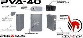 pegasus-vapor-academy-pva-40-mod-gotsmok