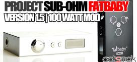 project-sub-ohm-fatbaby-gotsmok
