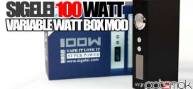 sigelei-100-watt-box-mod-gotsmok