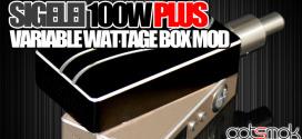 sigelei-100w-plus-box-mod-gotsmok