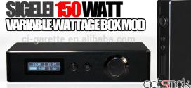 sigelei-150-watt-box-mod-gotsmok