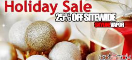 skylinevapor-holiday-sale-gotsmok