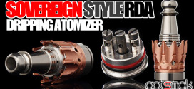sovereign-rda-atomizer-clone-gotsmok