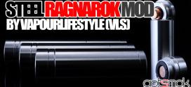 stainless-steel-ragnarok-mod-vls-gotsmok