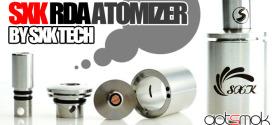 sxk-tech-rda-atomizer-gotsmok
