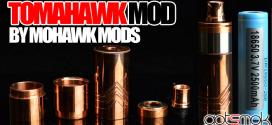 tomahawk-mod-gotsmok
