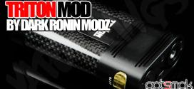 triton-mod-dark-ronin-modz-gotsmok