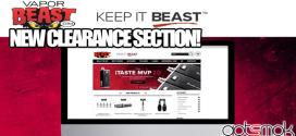 vapor-beast-clearance-section-gotsmok
