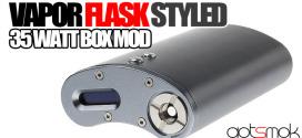 vapor-flask-clone-gotsmok