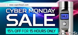 vaporbeast-cyber-monday-sale-gotsmok