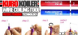 vapordna-kuro-koiler-wire-coiling-tool-gotsmok