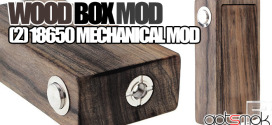wood-mechanical-box-mod-gotsmok