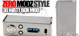 zero-modz-box-mod-clone-gotsmok