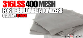 316l-stainless-steel-400-mesh