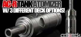 ac-r-rebuildable-tank-atomizer-gotsmok