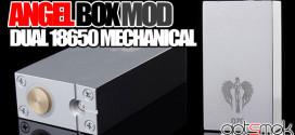 angel-box-mod