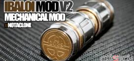 bevapehappy-ibaloi-mod-v2-mechanical-mod-authentic-gotsmok