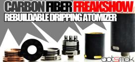 carbon-fiber-freakshow-rda-atomizer-gotsmok