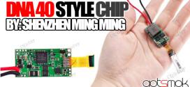 cigabuy-dna-40-style-chip-gotsmok