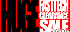 fasttech-clearance-sale