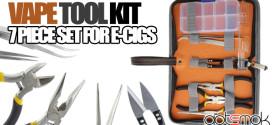 fasttech-vape-tool-kit-gotsmok