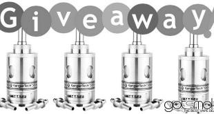 giveaway-vaporbeast-kanger-aerotank-turbo-gotsmok-bw