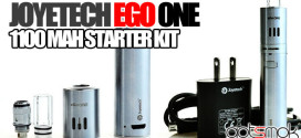 joyetech-ego-one