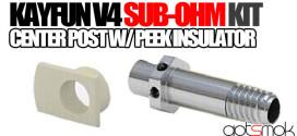 kayfun-v4-sub-ohm-kit