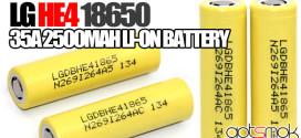 lg-he4-18650-battery