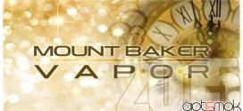 mount-baker-vapor-2015-gotsmok
