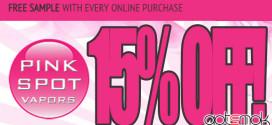 pink-spot-vapors-coupon-code-gotsmok
