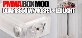 dual-18650-pmma-box-mod