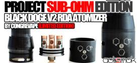 project-sub-ohm-black-doge-v2-rda
