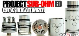 project-sub-ohm-clt-v3-rda-gotsmok