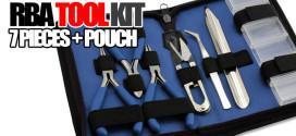 rba-tool-kit
