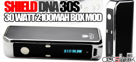 shield-dna-30s-box-mod