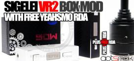 sigelei-vr2-box-mod