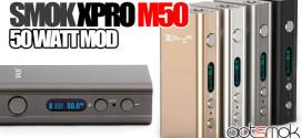 smok-xpro-m50-mini-box-mod
