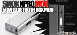smok-xpro-bt50