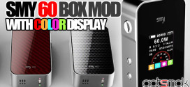 smy-60-box-mod