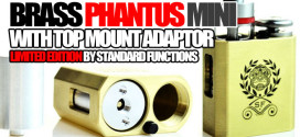 standard-functions-brass-phantus-mini