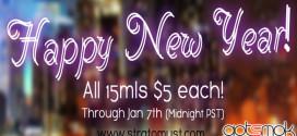 stratomyst-new-year-sale-gotsmok