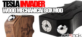 tesla-invader-wood-box-mod