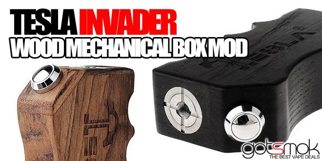 tesla-invader-wood-box-mod